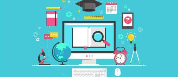 e-Platforma Edukacyjna SOSW nr 1