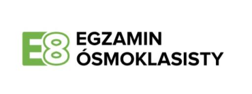 Próbny Egzamin Ósmoklasisty 2020