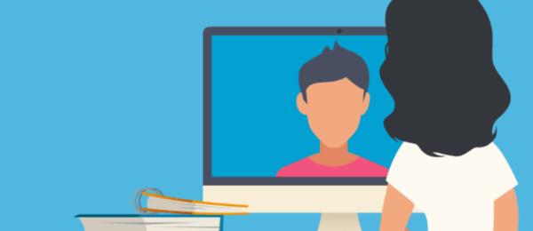 Zdalne nauczanie – poradnik UODO