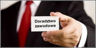 E-DORADZTWO ZAWODOWE