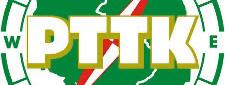 XIX Gminno- Powiatowy Turniej Turystyczno- Krajoznawczy 2020