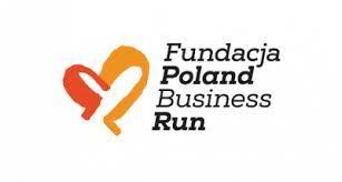 Wsparcie fundacji Poland Business Run