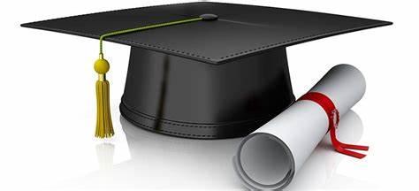 Badanie losów absolwentów