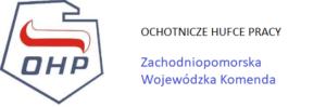 Współpraca z OHP